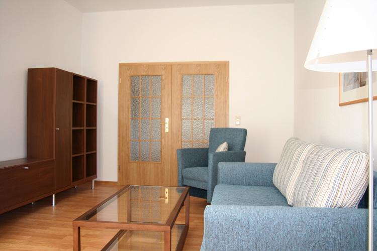 studentenwerk frankfurt oder. Black Bedroom Furniture Sets. Home Design Ideas